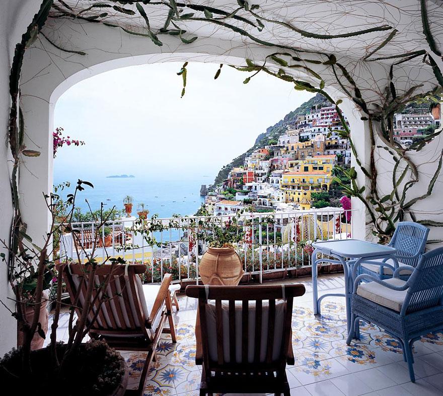 habitaciones-vistas-magnificas (17)