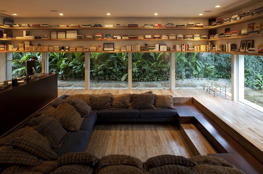 habitaciones-vistas-magnificas (18)