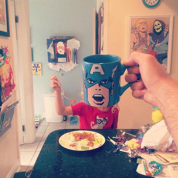 hijos-superheroes-tazas-desayuno-lance-curran (16)