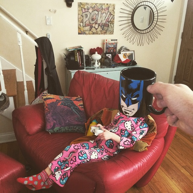 hijos-superheroes-tazas-desayuno-lance-curran (4)