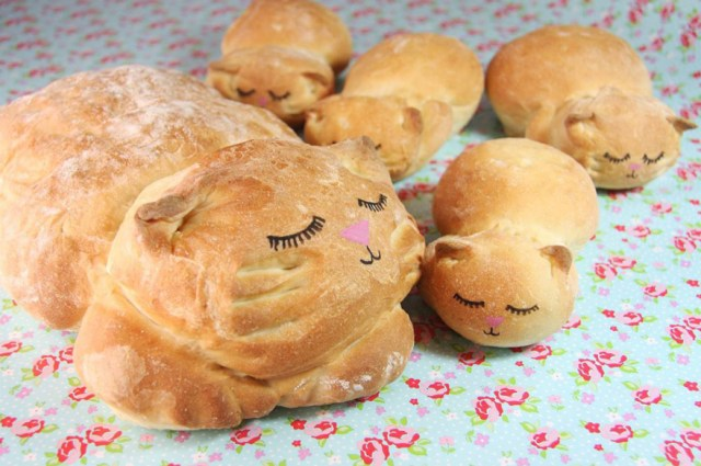 hogaza-pan-gato-dormido-louloup-delights (4)