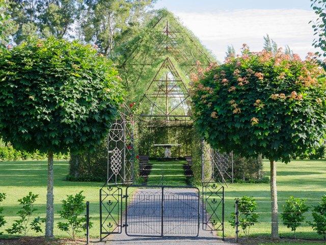 iglesia-arboles-barry-cox-nueva-zelanda (1)