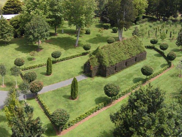 iglesia-arboles-barry-cox-nueva-zelanda (9)