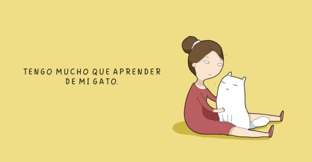 ilustraciones-gato-triste-lingvistov-13