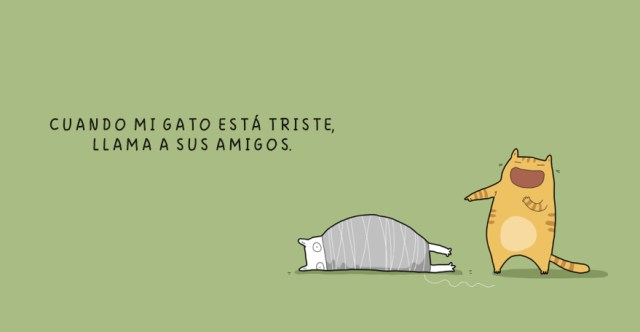 ilustraciones-gato-triste-lingvistov-7