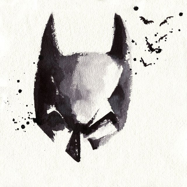 ilustraciones-superheroes-acuarelas-blule (12)