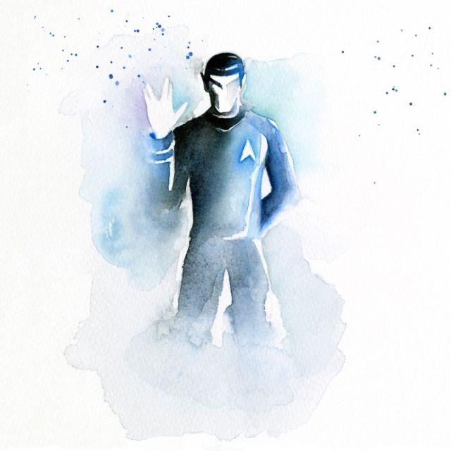 ilustraciones-superheroes-acuarelas-blule (18)