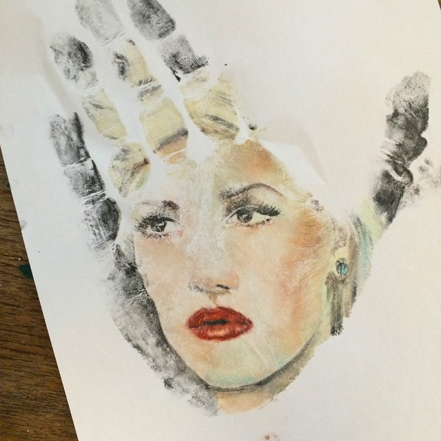 impresiones-retratos-mano-russell-powell (11)