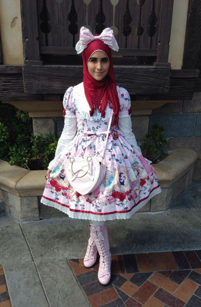 lolitas-musulmanas-hijab-moda-japonesa (10)