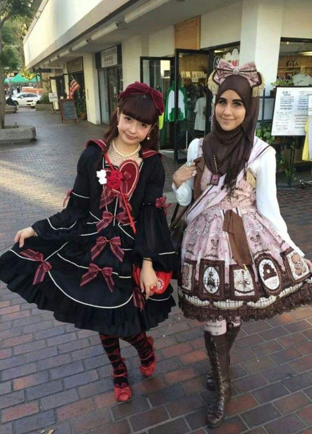 lolitas-musulmanas-hijab-moda-japonesa (12)