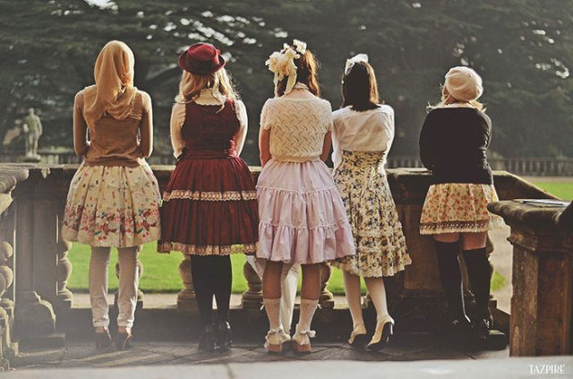 lolitas-musulmanas-hijab-moda-japonesa (5)