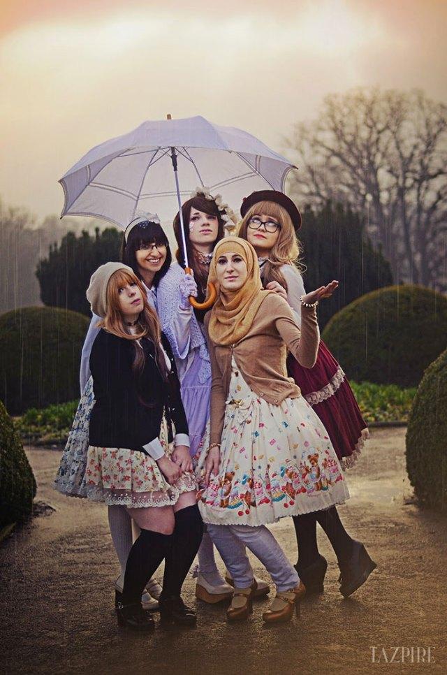 lolitas-musulmanas-hijab-moda-japonesa (6)