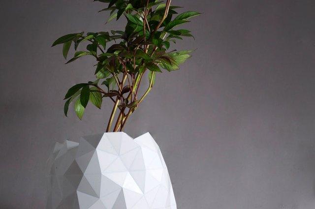 maceta-origami-plantas-crecimiento-studio-ayaskan (4)