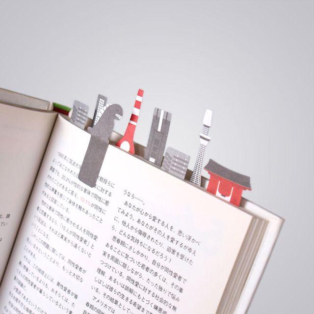 marcapaginas-papel-adhesivo-paisajes-libros-duncan-shotton (3)