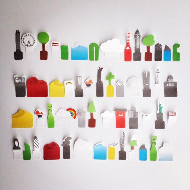 marcapaginas-papel-adhesivo-paisajes-libros-duncan-shotton (7)