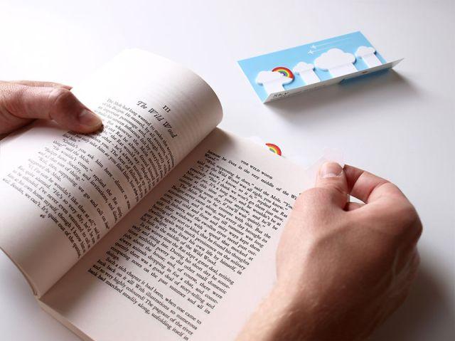 marcapaginas-papel-adhesivo-paisajes-libros-duncan-shotton (9)