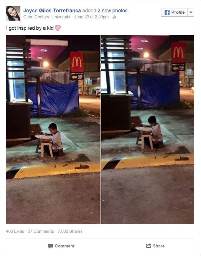 nino-indigente-deberes-luz-mcdonalds-daniel-cabrera-filipinas (2)