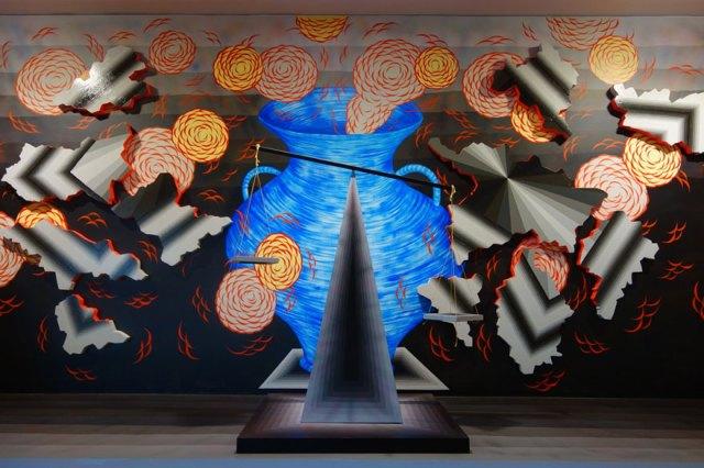 obras-artistas-urbanos-paredes-exhibicion-museo-arte-long-beach (10)