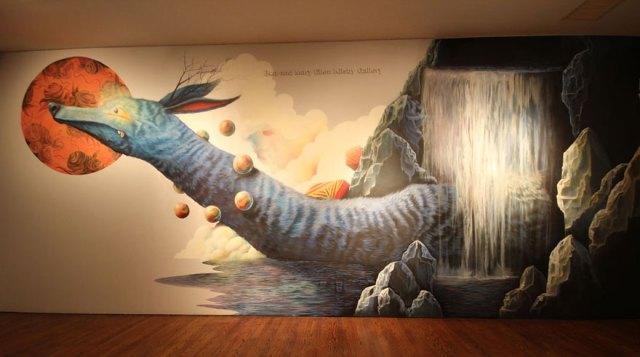 obras-artistas-urbanos-paredes-exhibicion-museo-arte-long-beach (18)