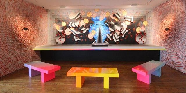 obras-artistas-urbanos-paredes-exhibicion-museo-arte-long-beach (3)