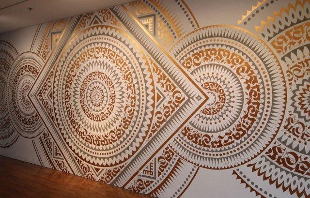 obras-artistas-urbanos-paredes-exhibicion-museo-arte-long-beach (6)