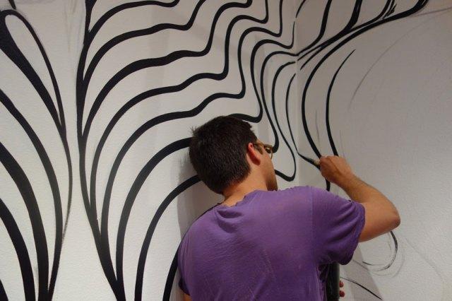 obras-artistas-urbanos-paredes-exhibicion-museo-arte-long-beach (9)