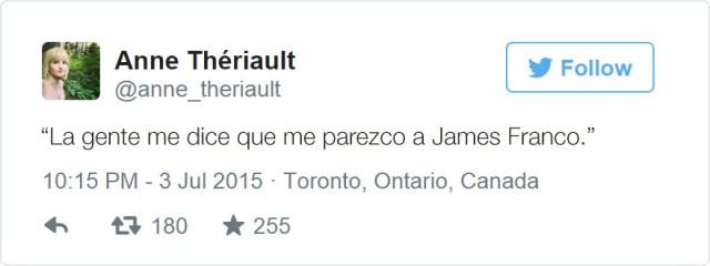 primera-cita-incomoda-tuiteada-directo-cafeteria-anne-theriault-toronto-(11)