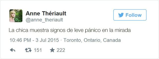 primera-cita-incomoda-tuiteada-directo-cafeteria-anne-theriault-toronto-(12)