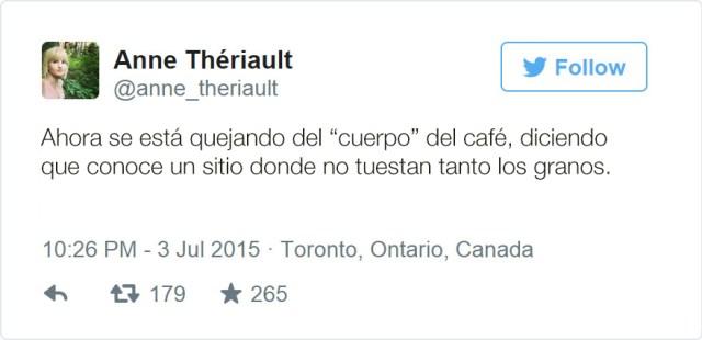 primera-cita-incomoda-tuiteada-directo-cafeteria-anne-theriault-toronto-(4)