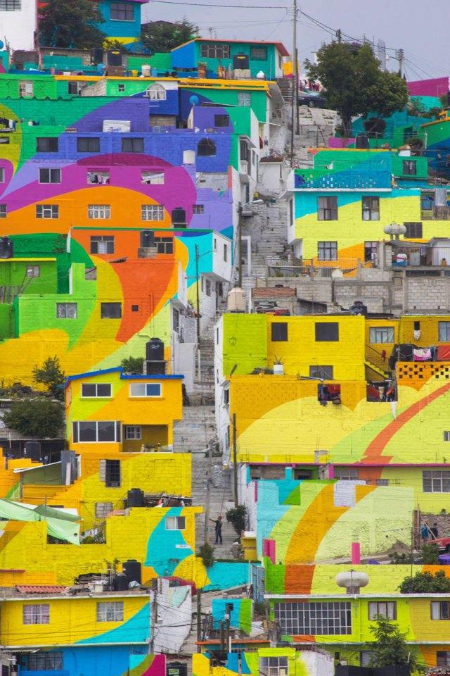 pueblo-palmitas-mural-germen-crew-mexico (4)