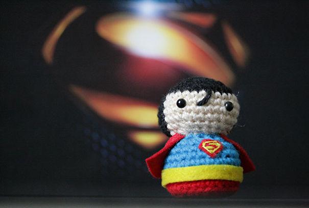 superheroes-ganchillo-geeky-hooker (12)