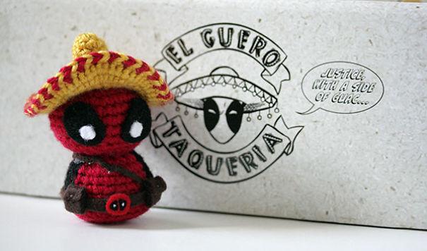 superheroes-ganchillo-geeky-hooker (4)