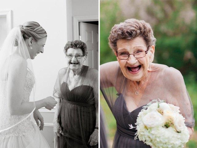 abuela-89-anos-dama-honor-boda-nana-betty (3)