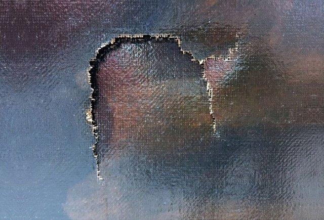 accidente-nino-rompe-cuadro-museo-paolo-porpora (1)