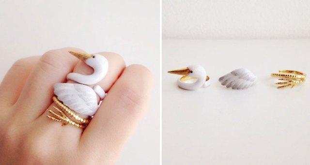 anillos-animales-3-piezas-dainty-me (3)