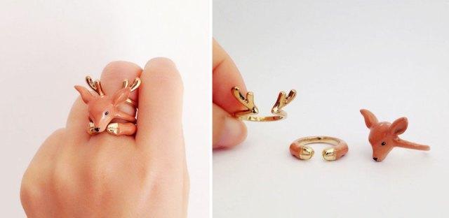 anillos-animales-3-piezas-dainty-me (9)