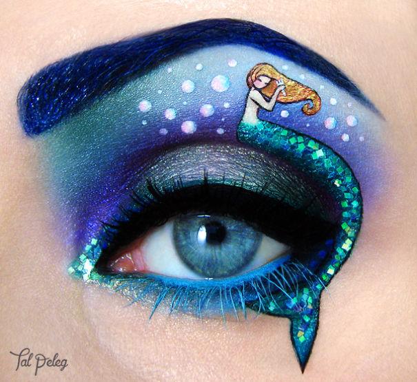 arte-maquillaje-ojos-tal-peleg (12)