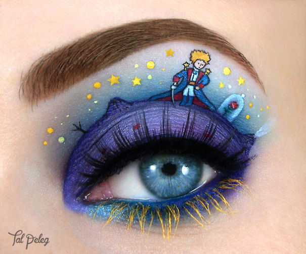 arte-maquillaje-ojos-tal-peleg (13)