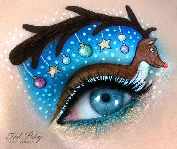 arte-maquillaje-ojos-tal-peleg (23)