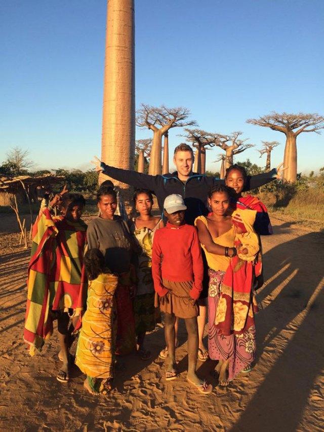 blog-viajes-mundo-millonario-johnny-ward-onestep4ward (11)