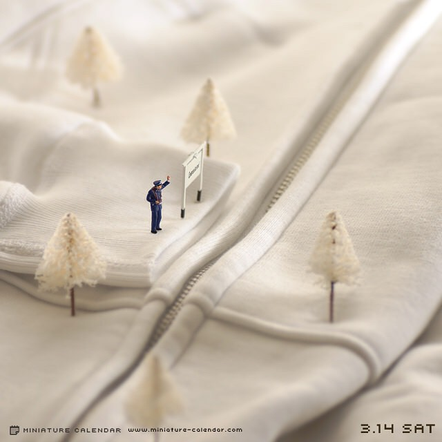 calendario-diario-dioramas-miniatura-tanaka-tatsuya (18)