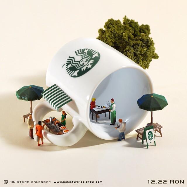 calendario-diario-dioramas-miniatura-tanaka-tatsuya (9)