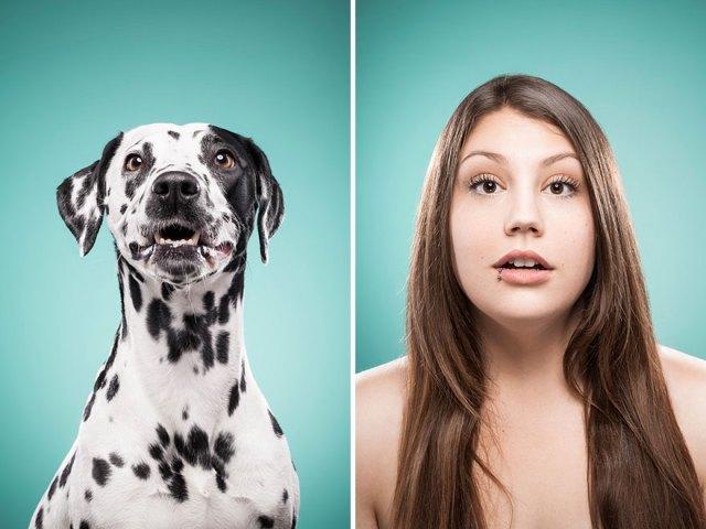 duenos-imitando-cara-perros-ines-opifanti (18)