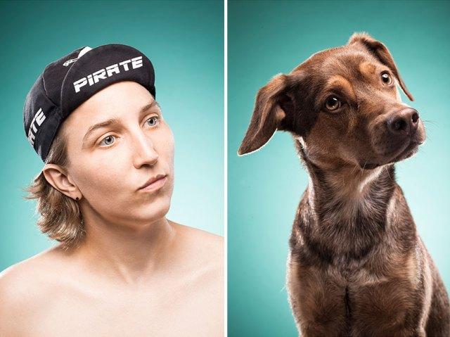 duenos-imitando-cara-perros-ines-opifanti (9)