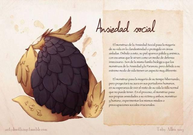 enfermedades-mentales-ilustradas-monstruos-toby-allen (7)