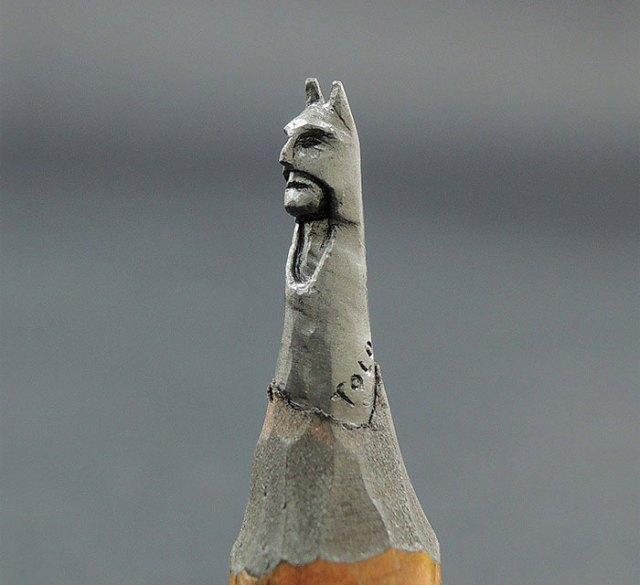 esculturas-grafito-punta-lapices-jasenko-dordevic (2)
