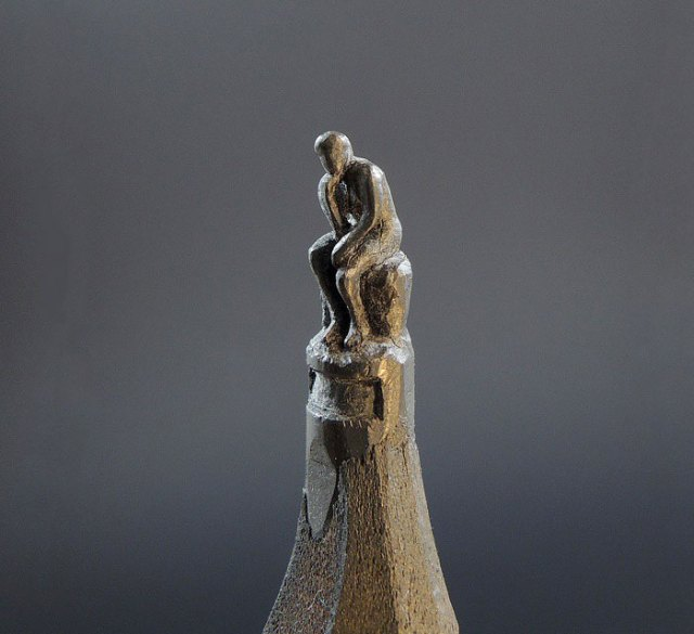 esculturas-grafito-punta-lapices-jasenko-dordevic (3)