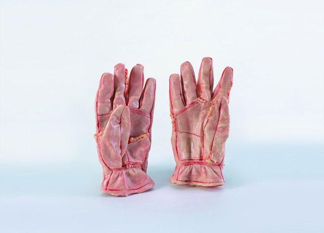 esculturas-hiper-realistas-objetos-visceras-cao-hui (5)