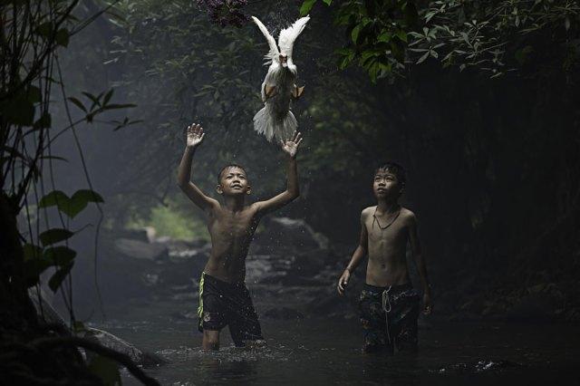 ganadores-concurso-fotos-viajeros-national-geographic-2015 (10)