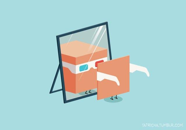 ilustraciones-objetos-cotidianos-ta7rich (11)